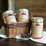 Tomato Sauces GIFT BASKETS & BOXES
