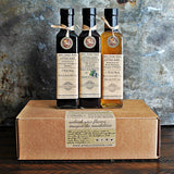 BALSAMIC VINEGAR Subscription - A&A vINEGAR Club Box