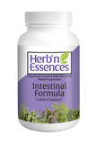 Intestinal Formula Colon Cleanser