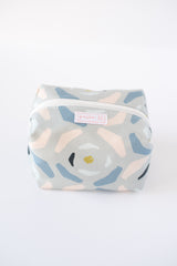 Magnolia Cosmetic Case