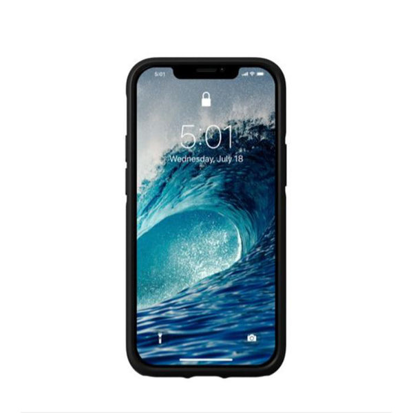 Ringke Dual Easy Full Cover Screen Protector iPhone XR
