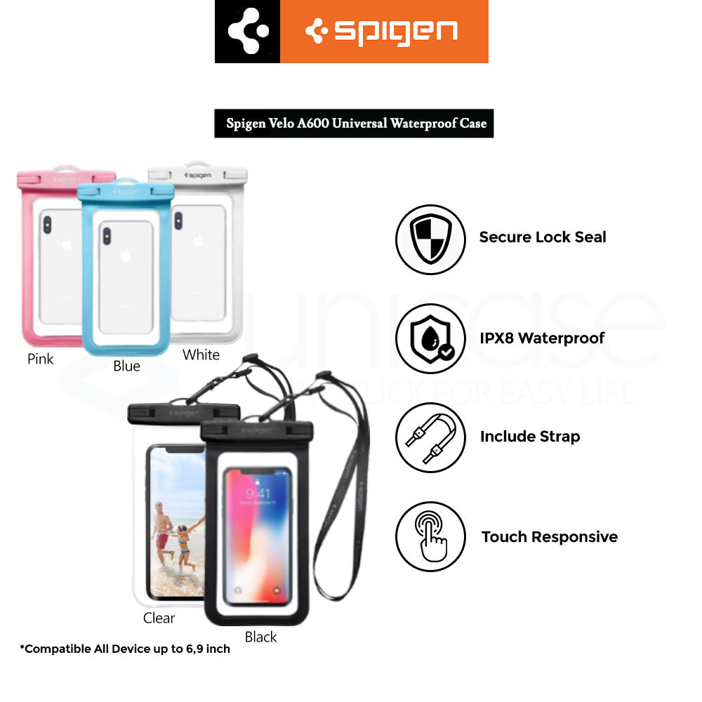 Case iPhone 11 Pro Max 11 Pro Card Back Bumper Leather Casing
