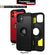 Case iPhone 12 / Pro / Max / Mini Spigen Tough Armor Shockproof with Stand Casing