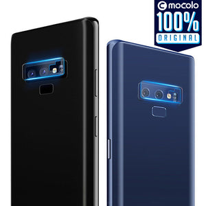 Tempered Glass Camera Galaxy Note 9 Mocolo Anti Gores Lens Protector