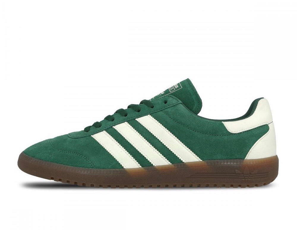 cheaper 246de ff7f0 Shop the Adidas Spzl Online  Dark Green   Chalk White    SxPPLY.com –  Sxpply Store