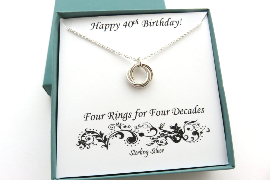 about fmt beaded a item target wid necklace hei birthday this p