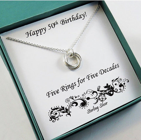 Products Tagged 50th Birthday Gift Ideas For Women