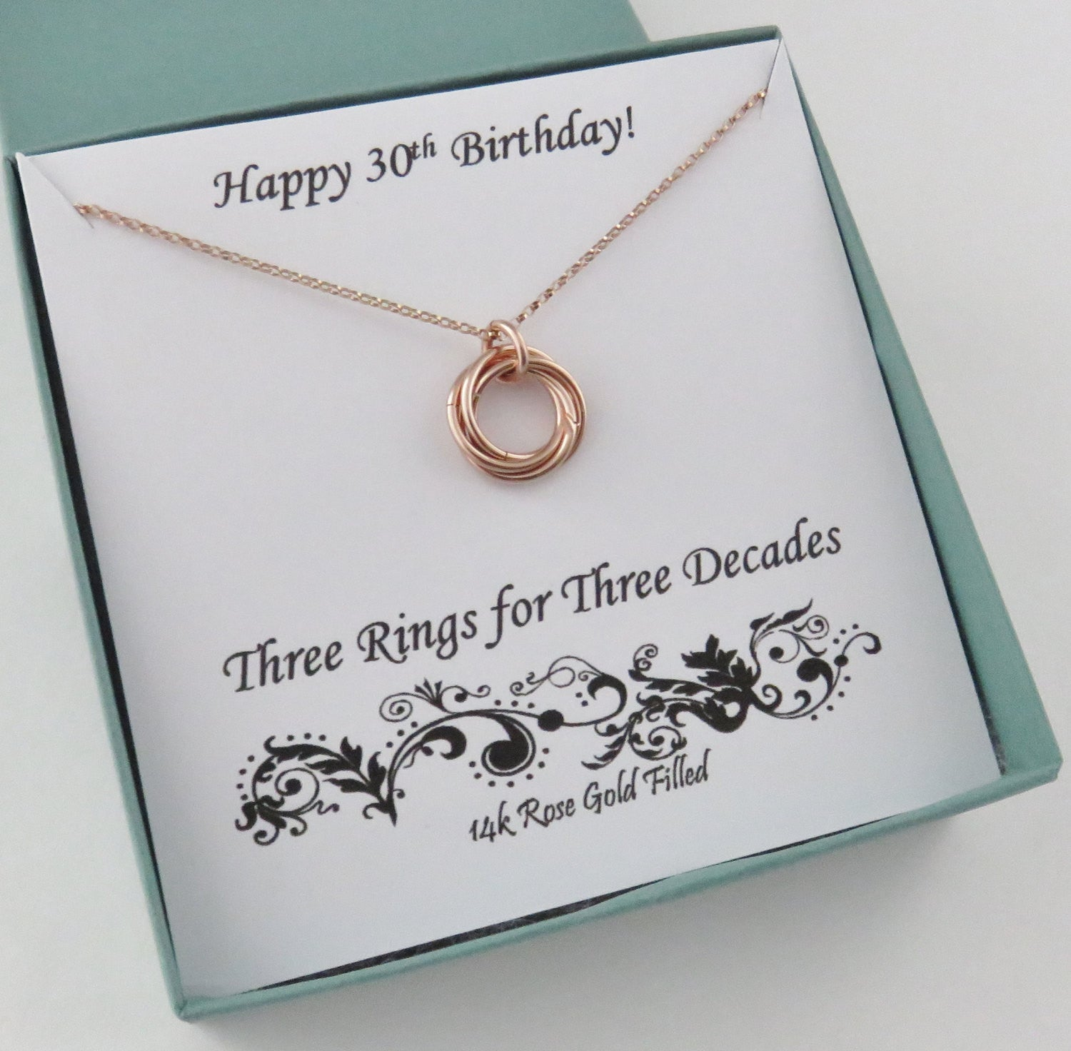 17 Colorful 30th Birthday Gift Ideas For Sister Images OOPS NEWS