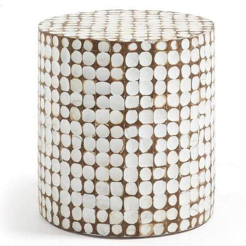 KoKo Side Table Coffee and Side Tables Dianna-Lynn Decor