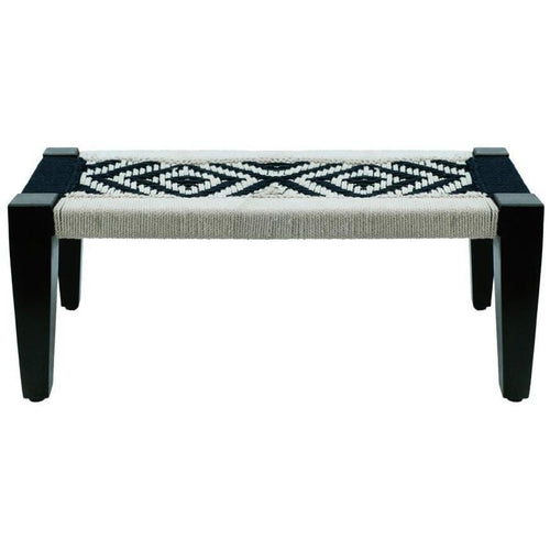 Malolo Ottoman Low Stools and Benches Dianna-Lynn Decor