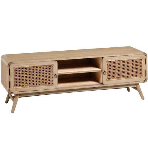 Natu TV Unit Cabinets and Consoles Dianna-Lynn Decor