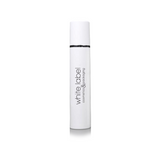 Ultra Eye Cream - With Vitamin B5, Green Coffee & Green Tea Extract