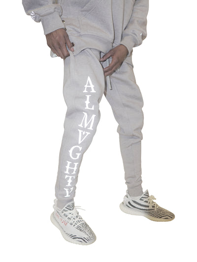3M LOGO Sweatpants
