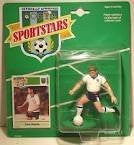 Sportstars (Starting Lineup) 1989 - Chris Waddle England