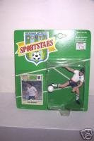 Sportstars (Starting Lineup) - Peter Beardsley