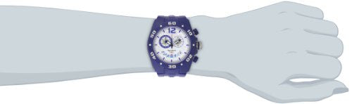 Real Madrid Viceroy Women's Watch
