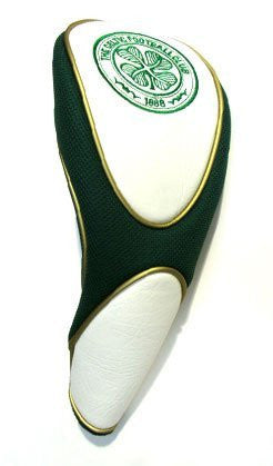Celtic F.C. Headcover Extreme