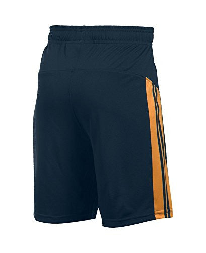 Under Armour Tottenham Hotspur Replica Shorts