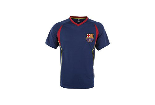 Barcelona FC Training Shirt