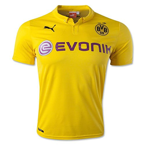 Puma Men's BVB Replica International Shirt