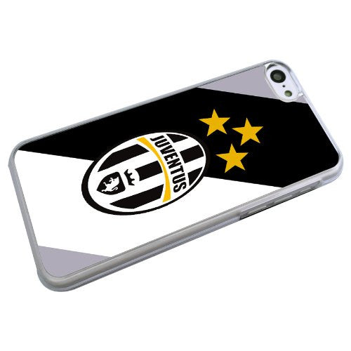 Juventus iPhone 5 Case