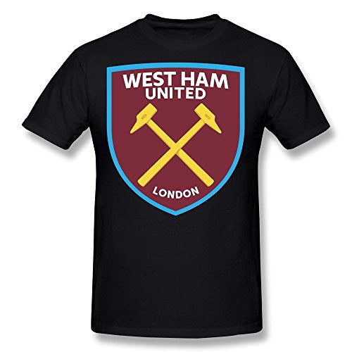 West Ham United FC T-Shirt