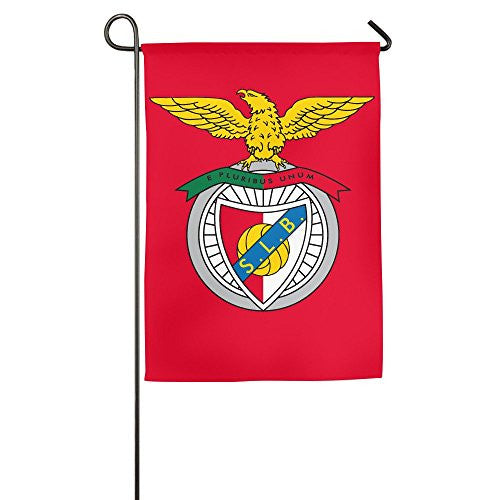 Benfica Eagle Football Flag 12*18inch / 18*27inch