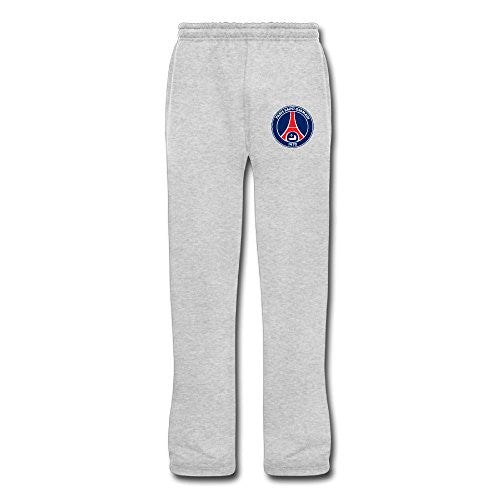Paris Saint Germain FC Jogging Pants
