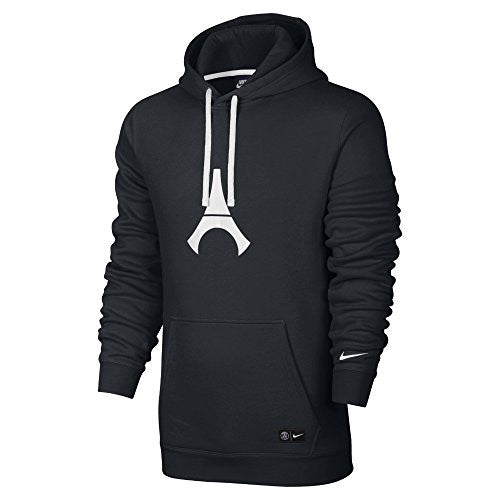 Nike Paris Saint Germain Core Hoodie