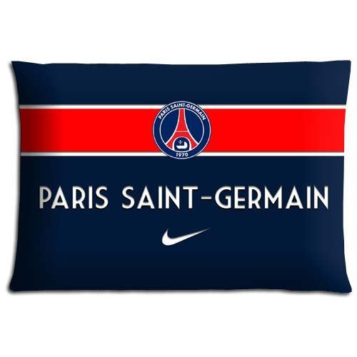 PSG Cushion Pillow Cover
