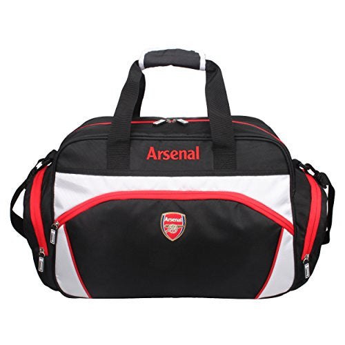 Arsenal Team Sport Bag