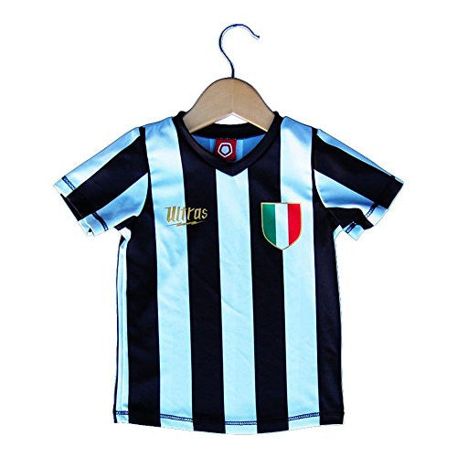 Juventus Scudetto 10 Toddler Jersey