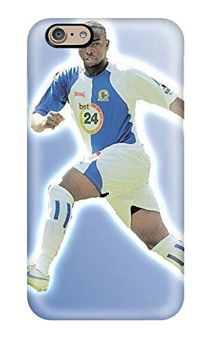 Benni Mccarthy iPhone Case