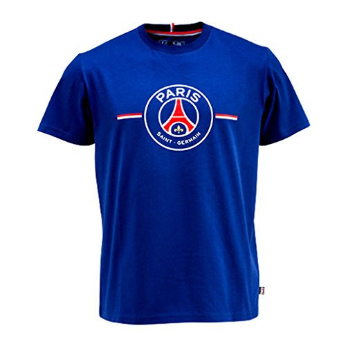 PSG - Official PSG Paris Saint-Germain T-Shirt