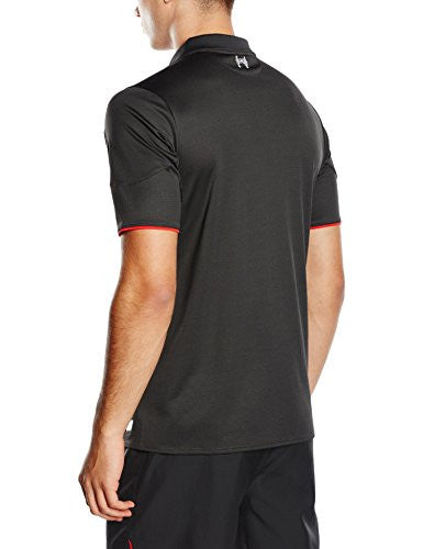 Liverpool FC 3rd Jersey [Black]
