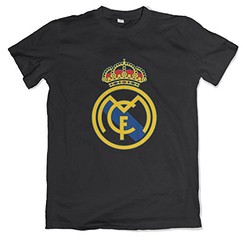 Real Madrid T- Shirt