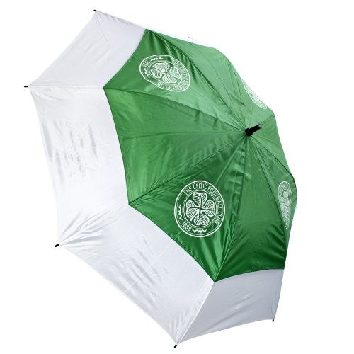 Celtic FC Golf Umbrella
