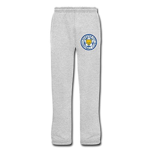 Leicester City Sweatpants