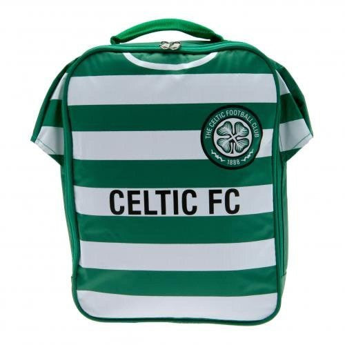 Celtic FC Bag