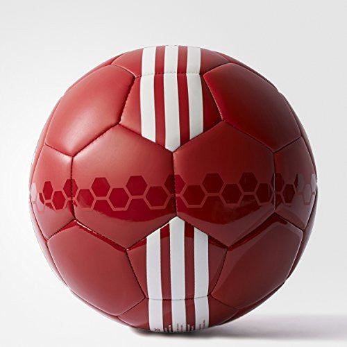 Manchester United Ball Size 5