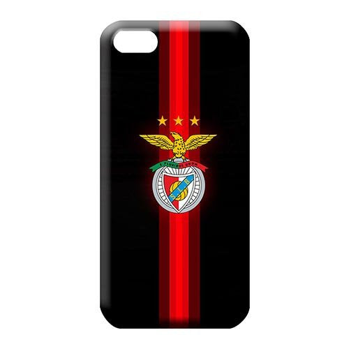 SL Benfica Ultra iPhone Case Snap-on