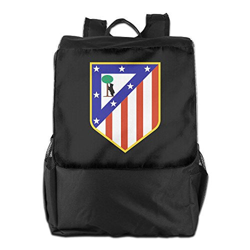 Atletico Madrid Backpack