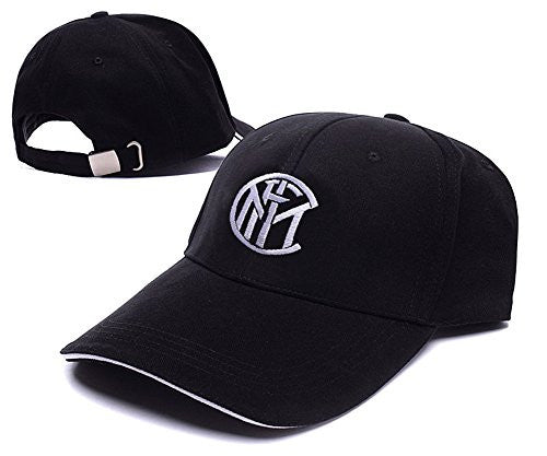 Internazionale Milano Adjustable Baseball Cap