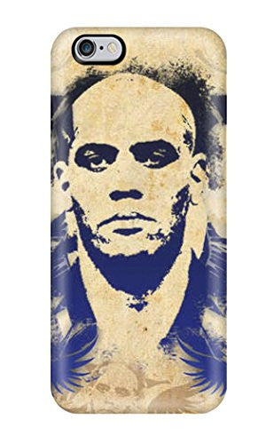 Douglas Maicon Case Cover For Iphone 6 Plus