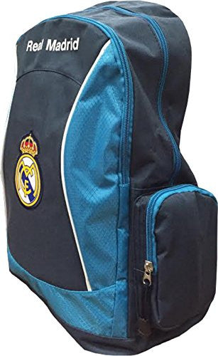 Real Madrid C.F. Backpack