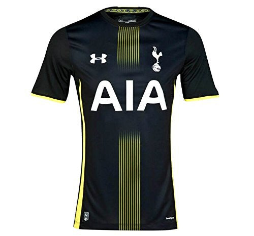 Under Armour Men's Tottenham Hotspur 14/15 Away
