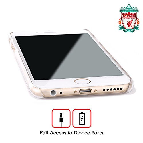 Liverpool FC Cover for Apple iPhone 6