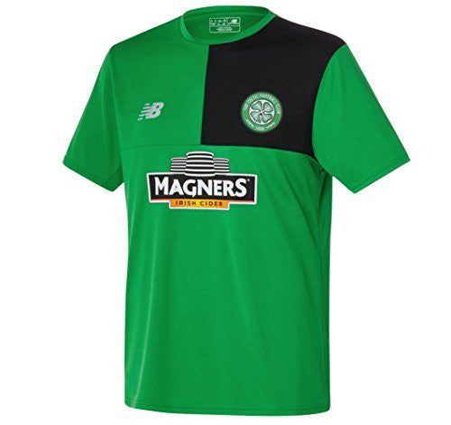Celtic FC 2016/17 Training Jersey