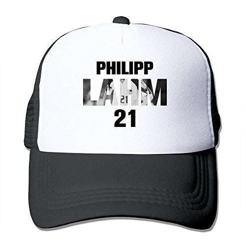 Adjustable Philipp #21 Lahm Cap