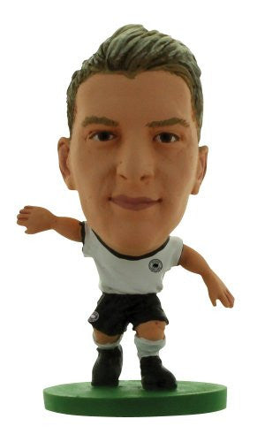Marco Reus Germany Kit Soccerstarz Figure